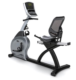 Consumer Reports Recumbent Bikes Recumbent Exercise Bike